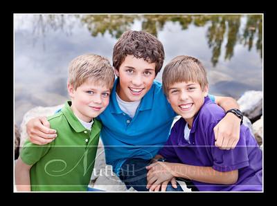 Nielsen Family 29