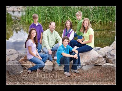 Nielsen Family 18