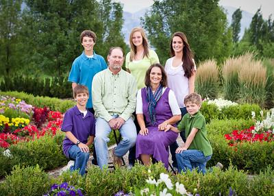 Nielsen Family 02 edited
