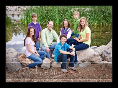 Nielsen Family 17