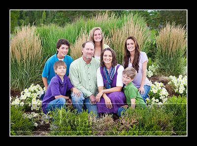 Nielsen Family 07