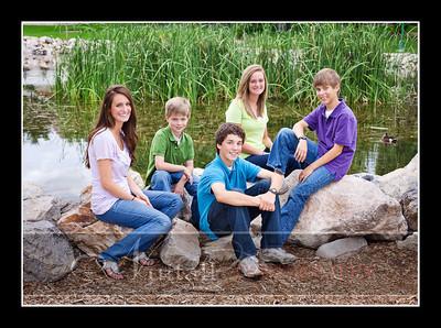 Nielsen Family 23