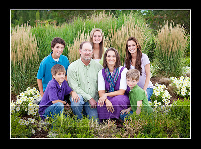 Nielsen Family 06