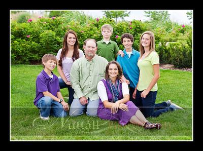 Nielsen Family 14