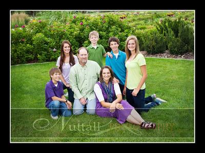 Nielsen Family 15