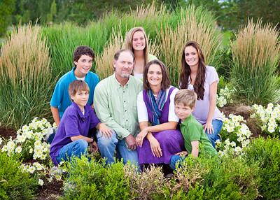 Nielsen Family 07edited