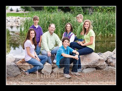 Nielsen Family 16