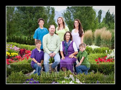 Nielsen Family 02