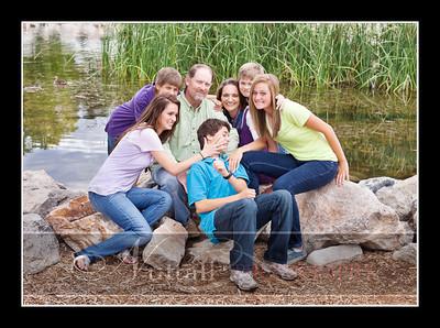 Nielsen Family 20