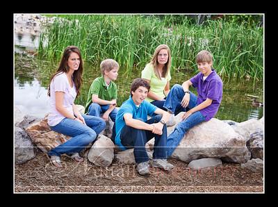 Nielsen Family 24