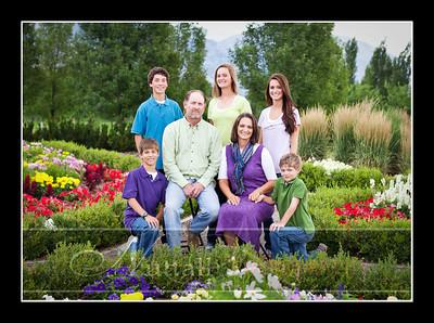 Nielsen Family 01