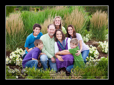 Nielsen Family 08