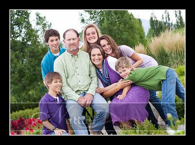 Nielsen Family 03