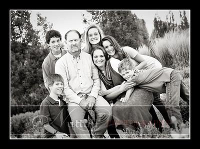 Nielsen Family 04