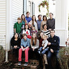 Nixon- Family 2013 :