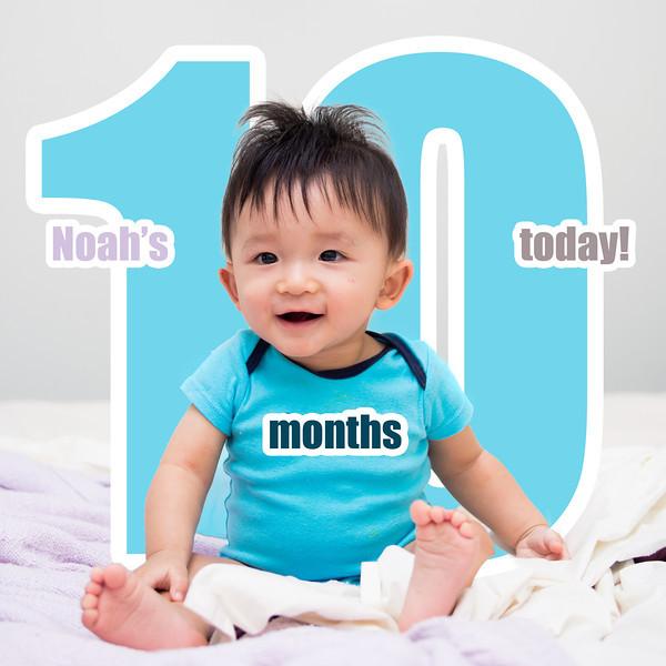 noah-10-months