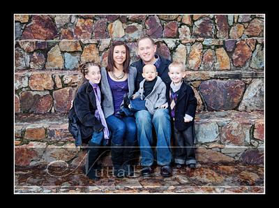 Nobel Family 31