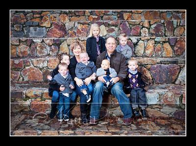 Nobel Family 18