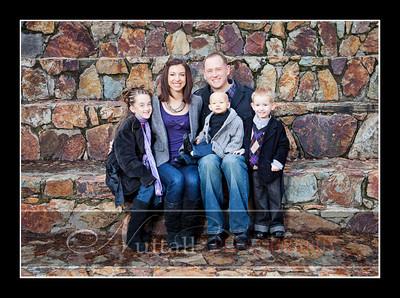 Nobel Family 32