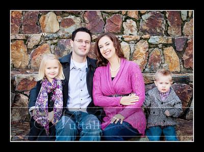 Nobel Family 02
