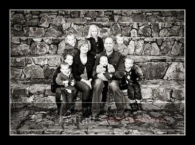 Nobel Family 17