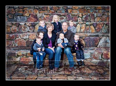 Nobel Family 16
