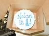 Nolan 1st 004 Birthday 2013