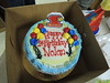 Nolan 1st 003 Birthday 2013