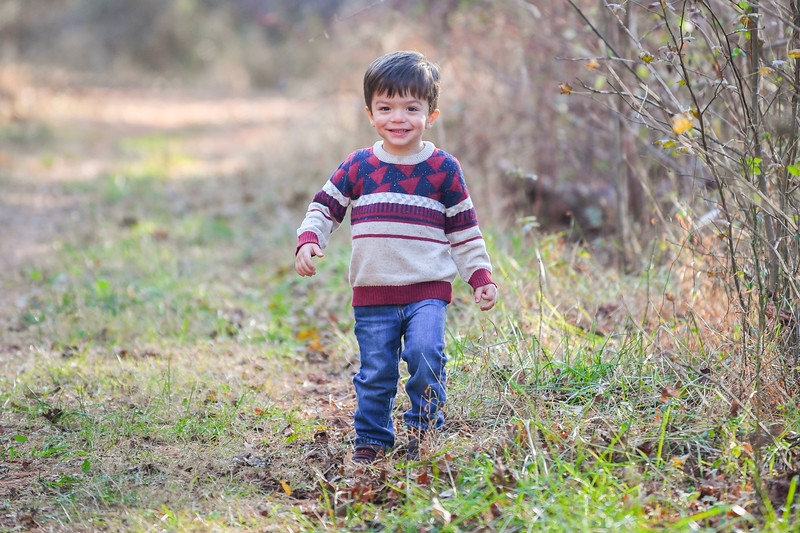 Nolan Dec 2018 (2 of 15)