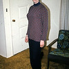 19730511_Scanned_389