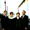 19671221_Scanned_106