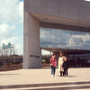19850515_Scanned_027