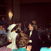 19851013_Scanned_098