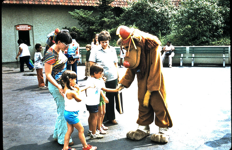 19761214_Scanned_817