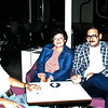 19761225_Scanned_827