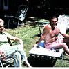 19730715_Scanned_431