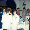 19850513_Scanned_007