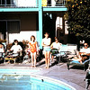 19671221_Scanned_108