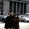 19710322_Scanned_138