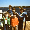 19810218_Scanned_1643