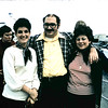 19761214_Scanned_814