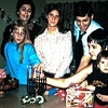 19721231_Scanned_363