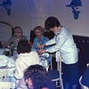 19850513_Scanned_014