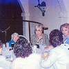 19850513_Scanned_013