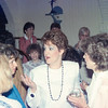 19850513_Scanned_004