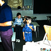 19760907_Scanned_787