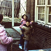 19830115_Scanned_073