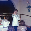 19850513_Scanned_020