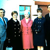 19671221_Scanned_114