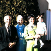 19721231_Scanned_353